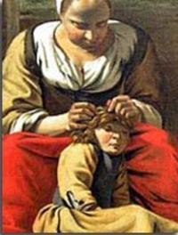 amoxicillin dosage kids strep throat