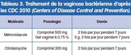 cheap generic viagra pills online