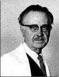 Syndrome de Sjögren : diagnostic, caractéristiques cliniques et traitement