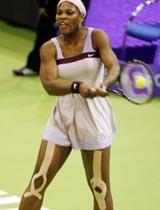 Le « taping » en vogue chez les sportifs Carac_photo_1