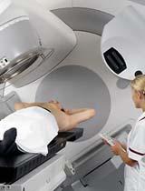 cancer du sein mieux tenir compte du risque coronarien de la radioth rapie royal monaco. Black Bedroom Furniture Sets. Home Design Ideas