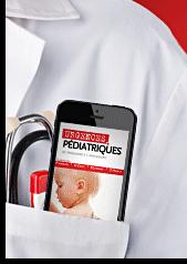 Les livres indispensables pour l'interne en médecine (gratuit) Carac_photo_1