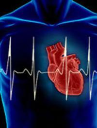26 rencontre de rhumatologie pratique