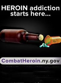 buy antibiotics usa