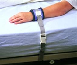 JIM.fr - Contention et isolement dans les hôpitaux psychiatriques on