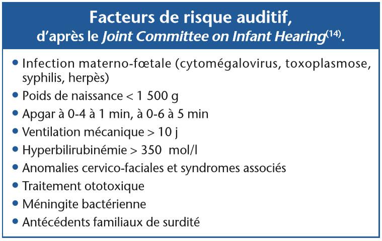 JIM.fr - Surdité de l'enfant : le droit à l'appareillage auditif