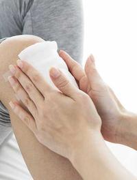 977f2830dbb3cf L arthrose du genou a affecté, en 2005, plus de 9 millions de personnes aux  USA. Elle représente une cause majeure d invalidité  ...