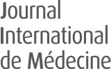 Journal International de Médecine