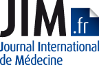 JIM Journal International de Médecine